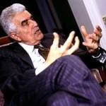 L'antropologo René Girard tra violenza nelle religioni e rivoluzione cristiana