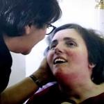 Studio canadese: rilevato comportamento volontario negli stati vegetativi
