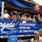 Studio USA: figli di genitori lesbiche più propensi ad essere bisessuali e omosessuali