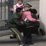 In Corea del Nord i credenti sfidano l'ateismo di stato