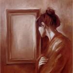 Perché secolarizzazione fa rima con depressione?