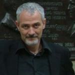 Dopo Richard Dawkins, neanche Telmo Pievani riesce a rispondere