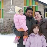 Studio USA: il 17% degli scienziati atei porta i figli in chiesa