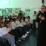 Napolitano zittisce l'UAAR: i vescovi possono fare visita nelle scuole