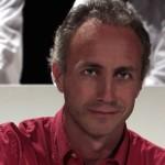 Marco Travaglio: «legalizzare il suicidio assistito? Ma siamo diventati matti?»