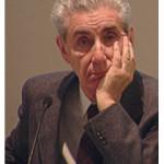 Il neonatologo Bellieni risponde alle banalità di Stefano Rodotà sulla Fiv