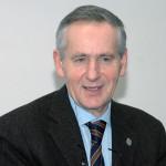 Il biochimico Stocchi: «l'uomo di scienza trova aiuto nell'aprirsi alla fede cristiana»