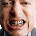 Giorello e Odifreddi insultano Hitchens: «era un fondamentalista reazionario»