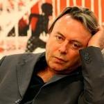 "Christopher Hitchens, il paladino ""pro-life"""