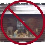 Il leader degli atei americani: «vogliamo rendere illegale festeggiare il Natale»