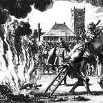 La storica Montesano: «l'Inquisizione? Questione protestante e rinascimentale»