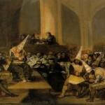 Nel Medioevo la Chiesa cattolica si oppose al razzismo verso gli ebrei
