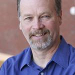 Il biologo Miller: «la scienza mi fa apprezzare l'opera di Dio»
