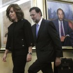 Ufficializzata la prima restrizione all'aborto in Spagna