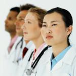 Anche in Nuova Zelanda crescono i medici contrari all'aborto