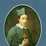 Niccolò Stenone, il sacerdote cattolico fondatore della paleontologia