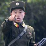 Corea del Nord: la Chiesa continua a inviare aiuti nonostante l'ateismo di stato