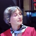 La poetessa russa Sedakova ricorda la terribile propaganda atea nell'Urss