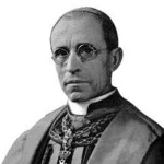 Quando Pio XII disse: «siate orgogliosi di essere ebrei»
