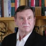 Il sociologo Stark commenta la diffusione del cristianesimo nel mondo