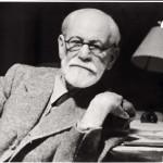 Oggi gli psichiatri ridimensionano Sigmund Freud: «era un bravo scrittore»