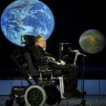 Contrordine, prof. Hawking: l'Universo ha avuto un inizio, ma non sappiamo come!