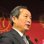 Zhu Weiqun, leader comunista cinese: «l'ateismo è un obbligo, da sempre così»