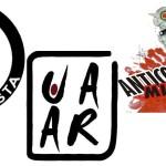 Ecco gli intrallazzi dell'UAAR con Casapound e Acrobax