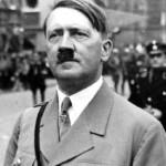 Hitler odiava la Chiesa: «non ha che un desiderio: la nostra rovina…»