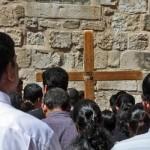 Asia: la Chiesa continua a crescere…