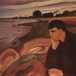 Troppi antidepressivi, all'uomo secolarizzato manca il senso del vivere