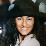A tre anni dall'uccisione di Eluana…, il punto sulla situazione