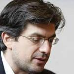 Il filosofo Hadjadj: «ci si affida al Mercato per distrarsi dal non senso della vita»