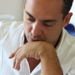 Quali rischi per un'etica senza Dio? Commento a Engelhardt…