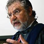 Il giurista ebreo Joseph Weiler: «fondamentali le radici cristiane dell'Europa»