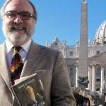 """Pedofilia: ritirate le accuse al Papa sul """"caso Murphy"""", Marco Politi resta zitto"""