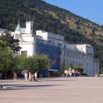 L'ospedale di Padre Pio valutato tra i migliori 360 al mondo