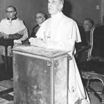 Pio XII eroe durante l'Olocausto, lo dimostrano storici ed ebrei
