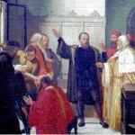 Qual è la verità sul processo a Galileo Galilei?