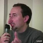 Il clochard, i carmelitani di Treviso e le false notizie pubblicate sul sito dell'UAAR