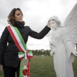 Un'altra sconfitta per Farina Coscioni: cimitero per i non nati anche in Campania