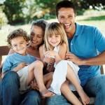 I benefici sociali ed economici del matrimonio