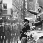 Finita la guerra Hitler avrebbe distrutto la Chiesa cattolica