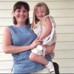 La conversione di Lisa Miller, ex lesbica in fuga per difendere la figlia