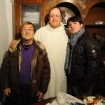 La lobby omosessuale si vendica di Lucio Dalla, gli amici rispondono