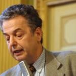 Maurizio Mori: «l'infanticidio? Da non scartare a priori»