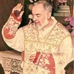 Padre Pio non fu perseguitato dalla Chiesa