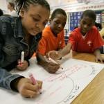 Fede e famiglia riducono le difficoltà di apprendimento scolastico