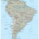 La bufala illuminista dell'indipendenza dei Paesi latinoamericani
