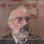 Barrie Schwortz, il fotografo ebreo convertito dalla Sindone